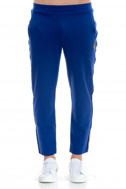 Trousers LMT006 FP077 07051
