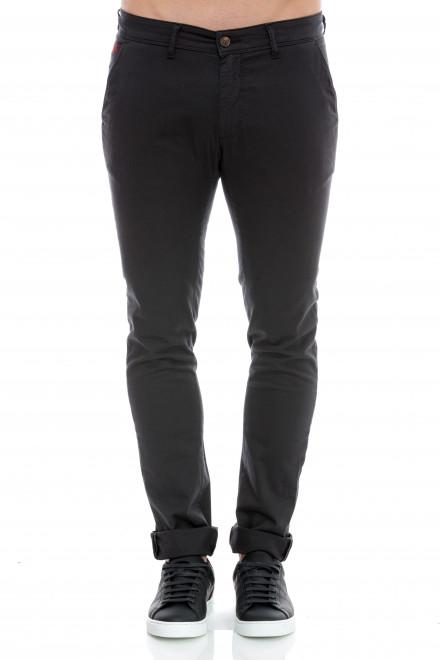 Trousers LMT002 TW187 09999-1