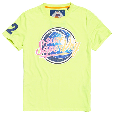 reworked-classic-surf-lite-tee-m10007hq_op8 -