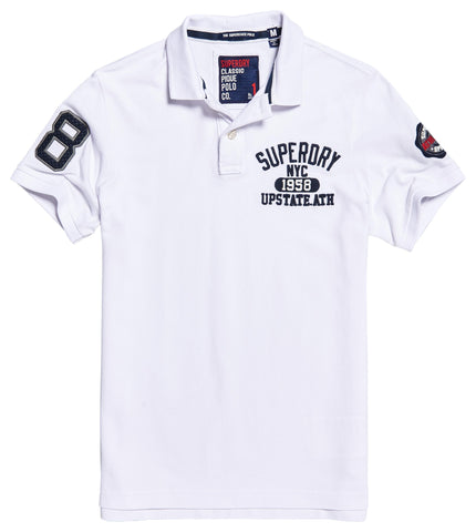 classic-s-s-superstate-polo-m11011tqf1_26c -