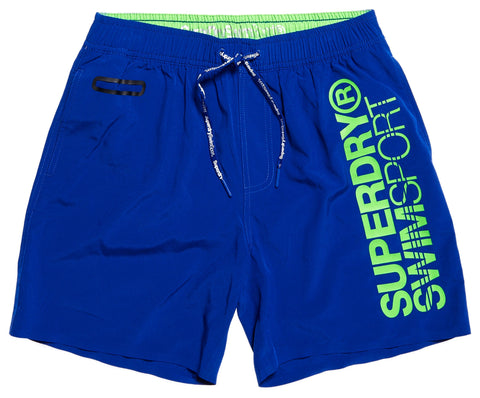 SD SPORTS VOLLEY SWIMSHORT