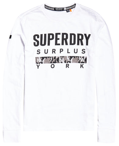 surplus-goods-l-s-graphic-tee-m60009opf1_35c-
