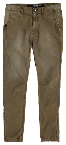 SURPLUS GOODS LOWRIDER CHINO