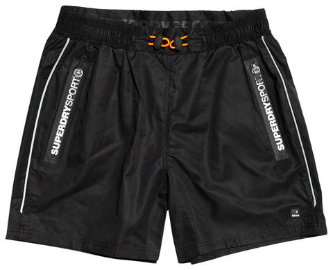 ACTIVE TRAINING SHORT