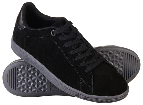 SLEEK TENNIS LOW PREMIUM