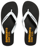 SUPERDRY SLEEK FLIP FLOP MF3003SQF1_J40