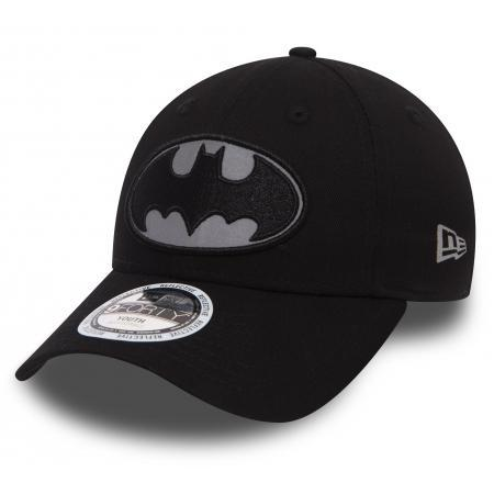JR REFLECT 940 BATMAN BLK 80524879