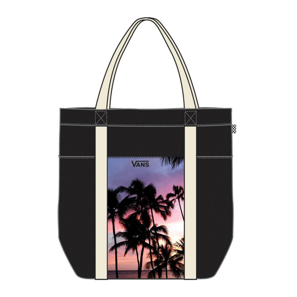 G CARRY ME AWAY TOTE VN0001DGCU01-1