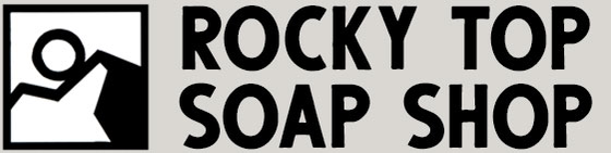 Rocky Top Soap Shop