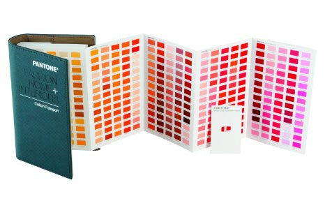 "PANTONE FHIC 200 COTTON PASSPORT 3/8"" X 5/8"" TCX (FHIC200)"