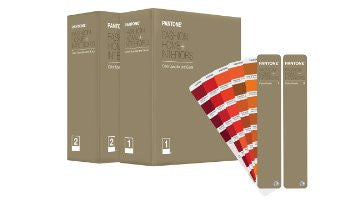 PANTONE FHIP200  FASHION & HOME COLOR SPECIFIER & GUIDE (PAPER) FHIP 200