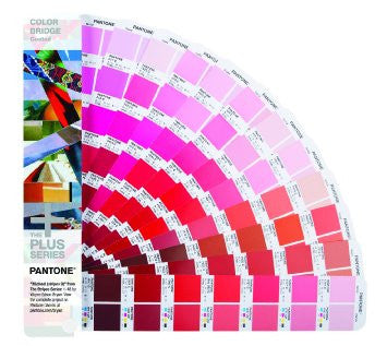 PANTONE GG6103 Plus Series Color Bridge Coated (GG 6103)