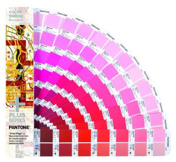 PANTONE GG6104 Plus Series Color Bridge Uncoated (GG 6104)