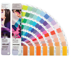 Pantone gp 1601N formula guide (coated / uncoated) GP1601N