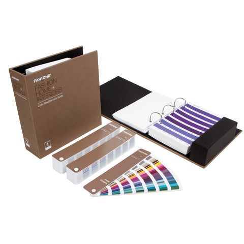 PANTONE FHIP230  FASHION & HOME COLOR SPECIFIER & GUIDE (PAPER) FHIP 230