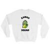 Kawaii Squad Dragon Sweatshirt