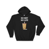 Featured Foods No BBT No Life Hoodie