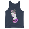 Dare To Dream Butterfly Effect Tank
