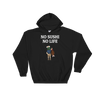 Featured Foods No Sushi No Life Hoodie