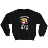 Wholesome AF ABG For Life Sweatshirt