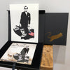 Blek Le Rat Limited Edition Box Set