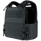 Vanquish RS Plate Carrier (black)