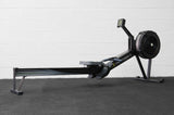 PM5 IN STOCK CALL FOR PRICING - Concept 2 Rower Model D