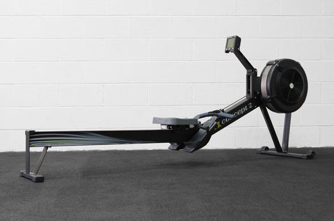 Concept 2 Rower Model D, PM5 (IN STOCK *CALL FOR PRICING)
