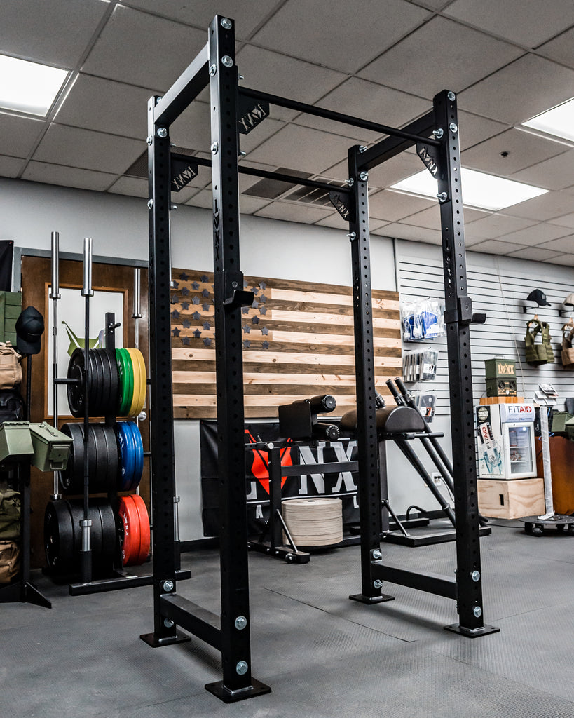 Barbell wide grip upright rows youtube