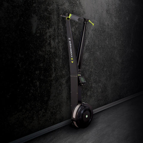 IN STOCK CALL FOR PRICING - Concept 2 Skierg