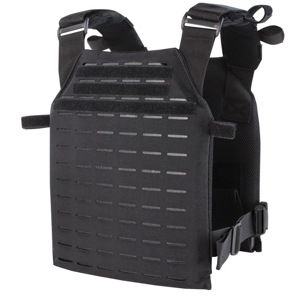 LCS SENTRY Plate Carrier