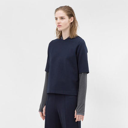 Norse Projects Collection Release