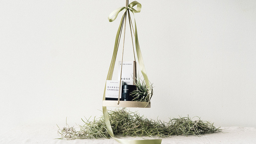 The Herbalist Gift Guide