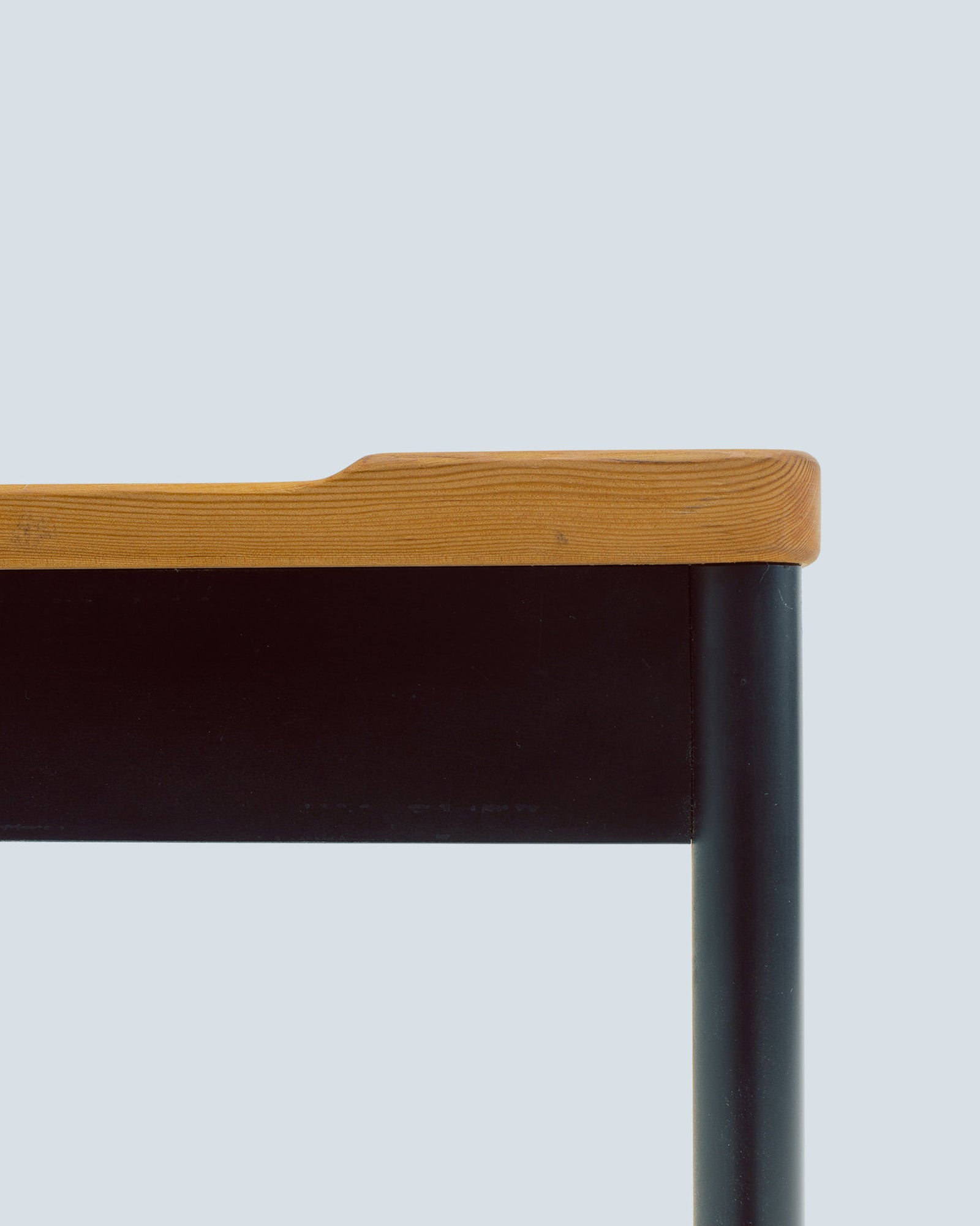 Brackish Calder Dining Chair