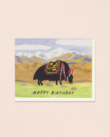 Small Adventure Greeting Cards, Assorted