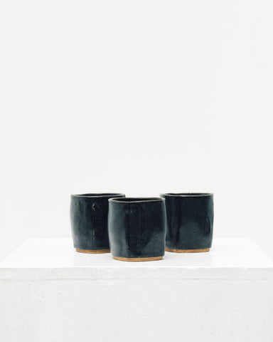 Ayame Bullock Little Raven Cups