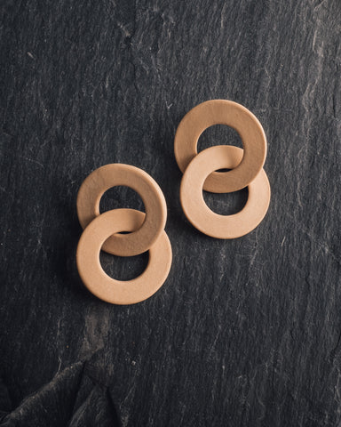 Fanny Penny Sadie Earrings