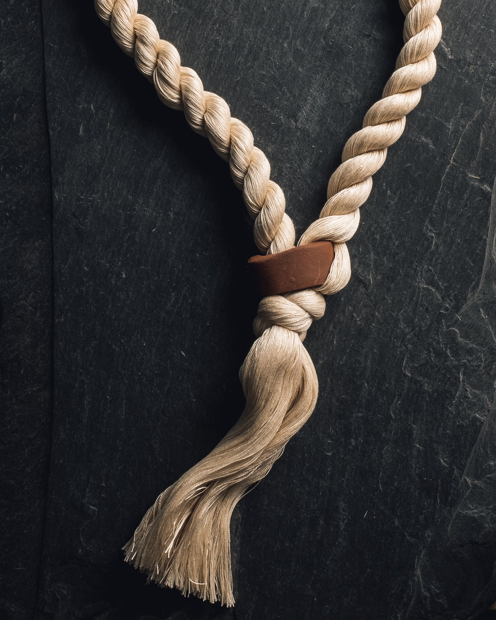 Barrow Siena Necklace