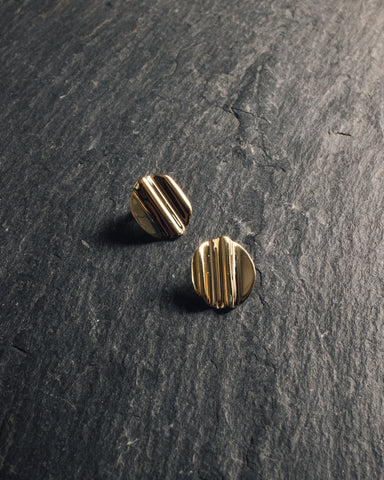 Luiny Marea Earrings No. 2
