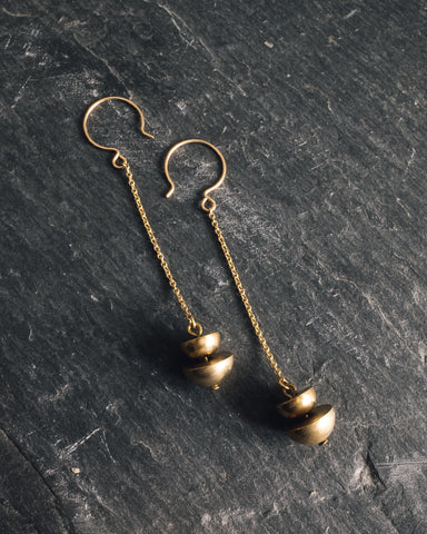 AK Studio Quarry Earrings
