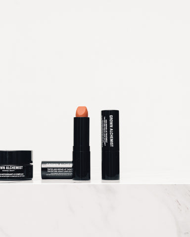 Grown Alchemist Tinted Age Repair Lip Treatment