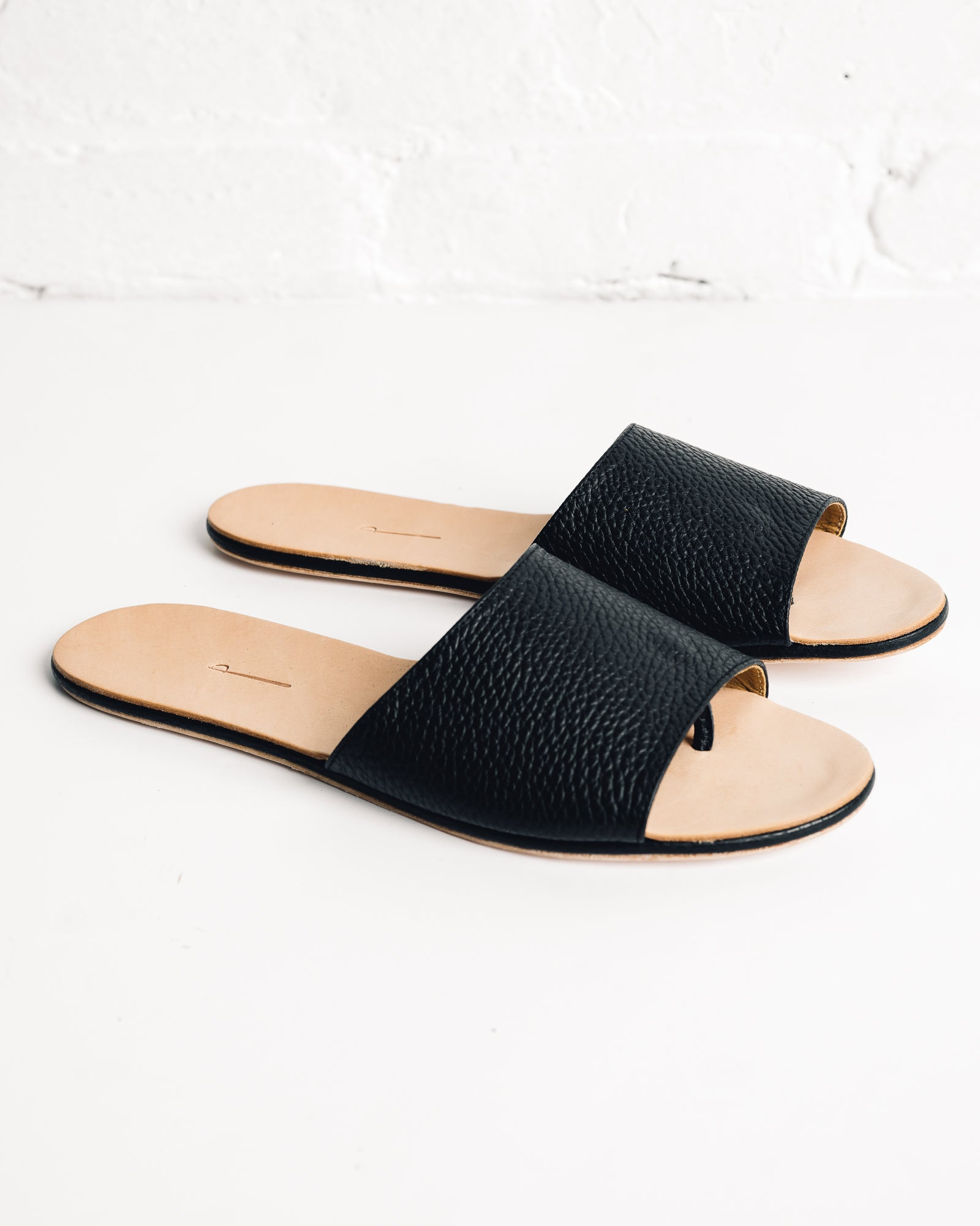 The Palatines Caelum Sandal