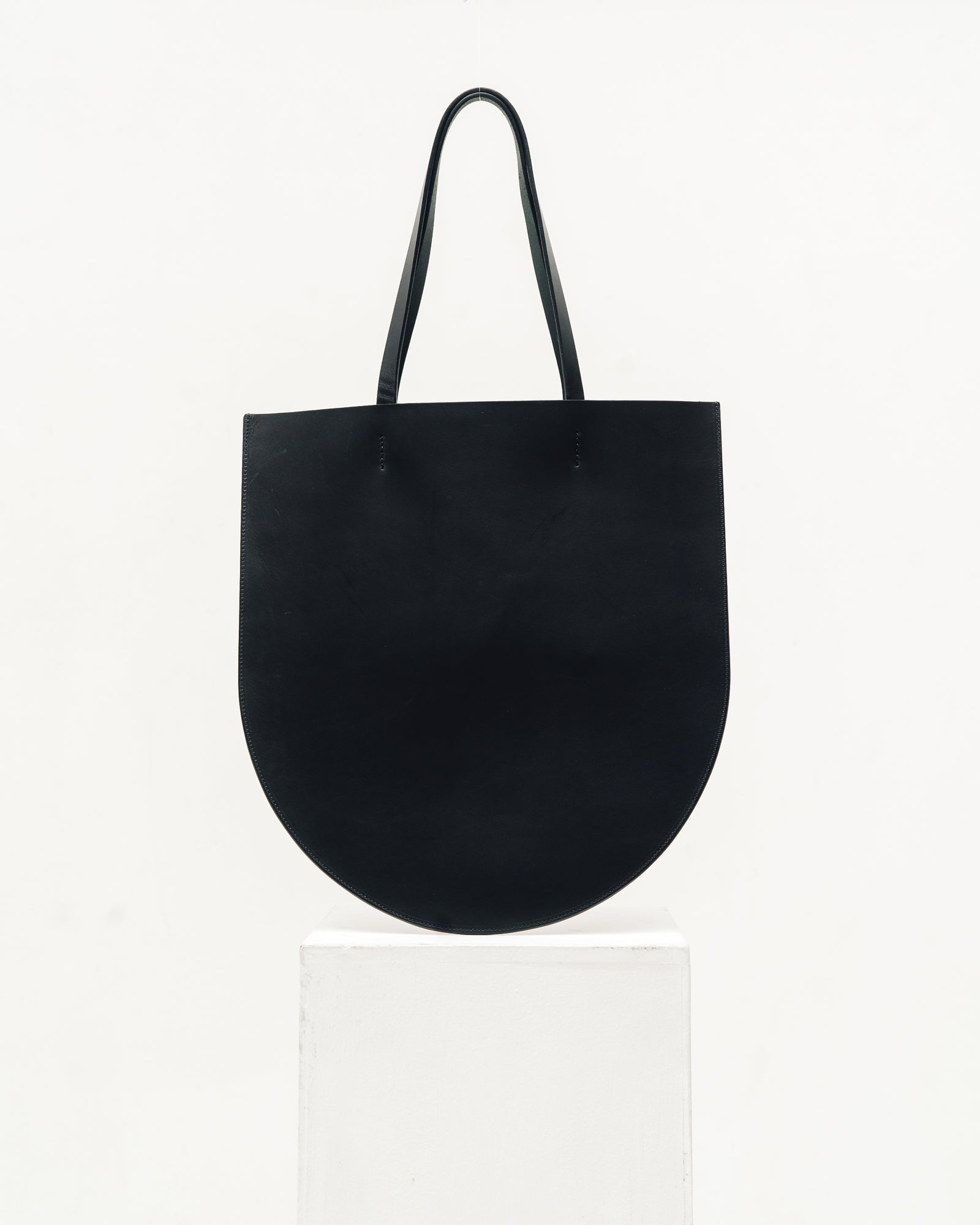 Sara Barner Thompson Bag, Black
