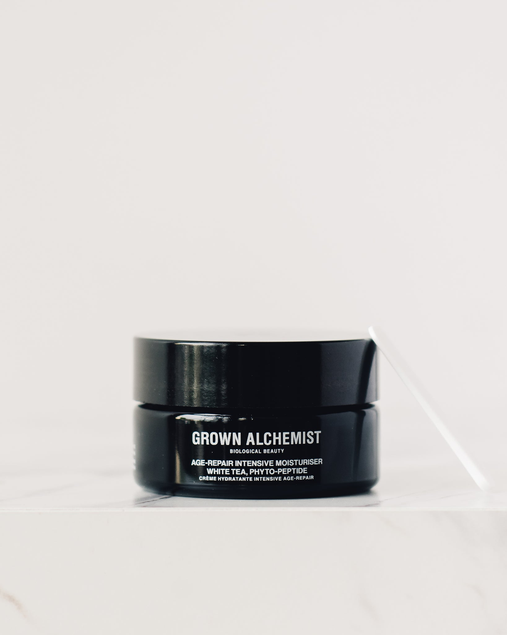 Grown Alchemist Age Repair Intensive Moisturizer