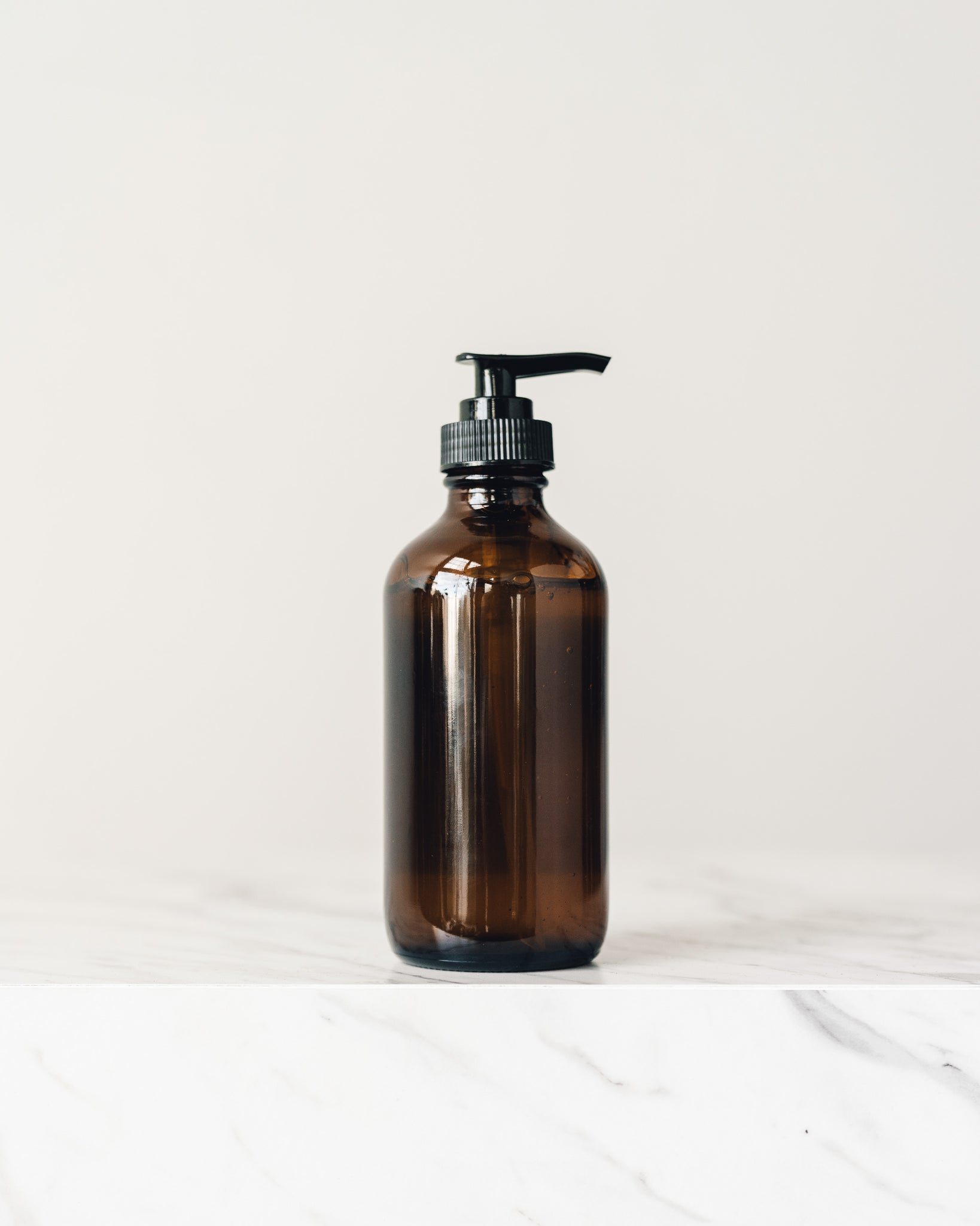Na Nin Essential Oil Hand Wash