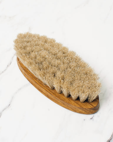 Bath Brush without Handle