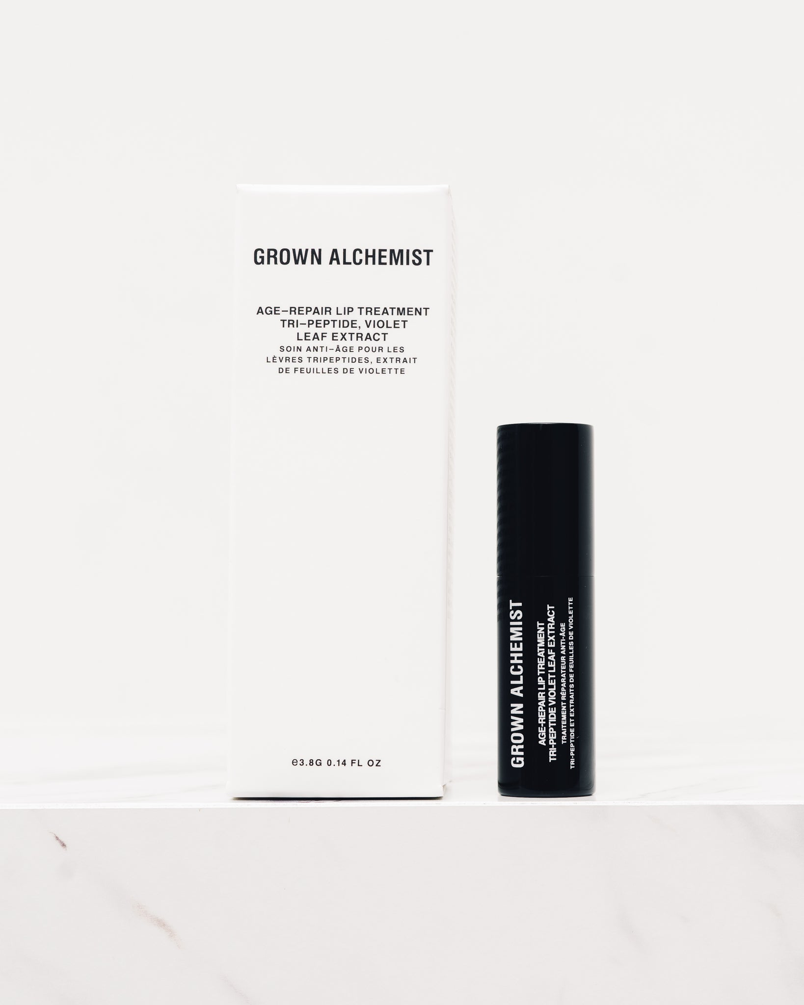 Grown Alchemist Age Repair Lip Treatment