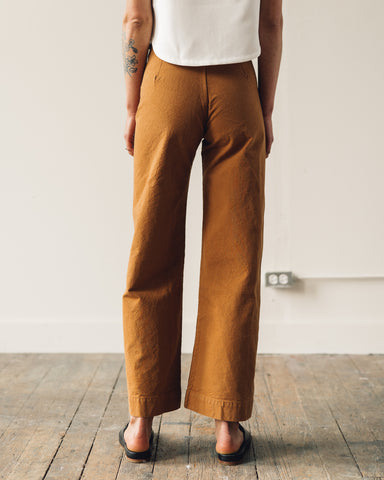 Jesse Kamm Sailor Pant, Cork