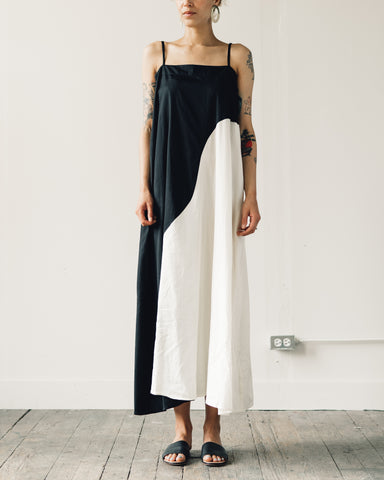 Mara Hoffman Philomena Dress