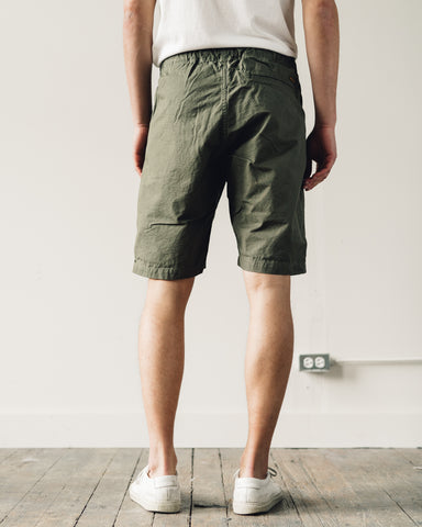 Orslow New Yorker Short, Army